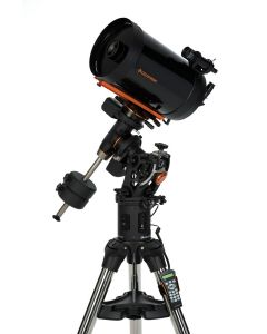 CGE Pro 1100