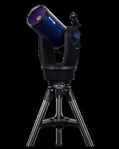 ETX125 Observer (Pre Order)