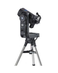 "LS 6"" ACF f/10 LightSwitch Telescope"