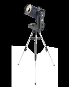 "LS 8"" ACF f/10 LightSwitch Telescope"