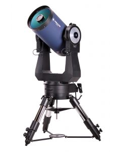 """LX200-ACF 16"""" with Super Giant Field Tripod"""